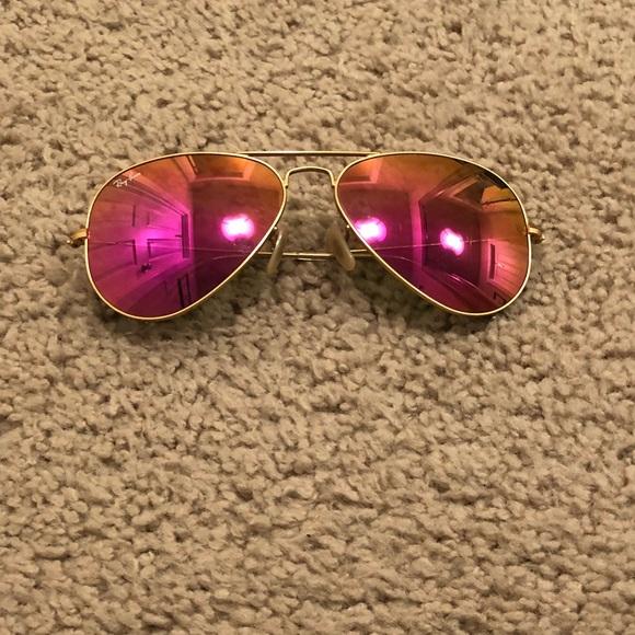 35d6cb2ac ... Ray-Ban Aviator Flash Sunglasses. M_5b294ef4c89e1db49653ef98